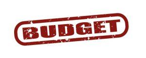 Rachat de credit immobilier gestion du budget